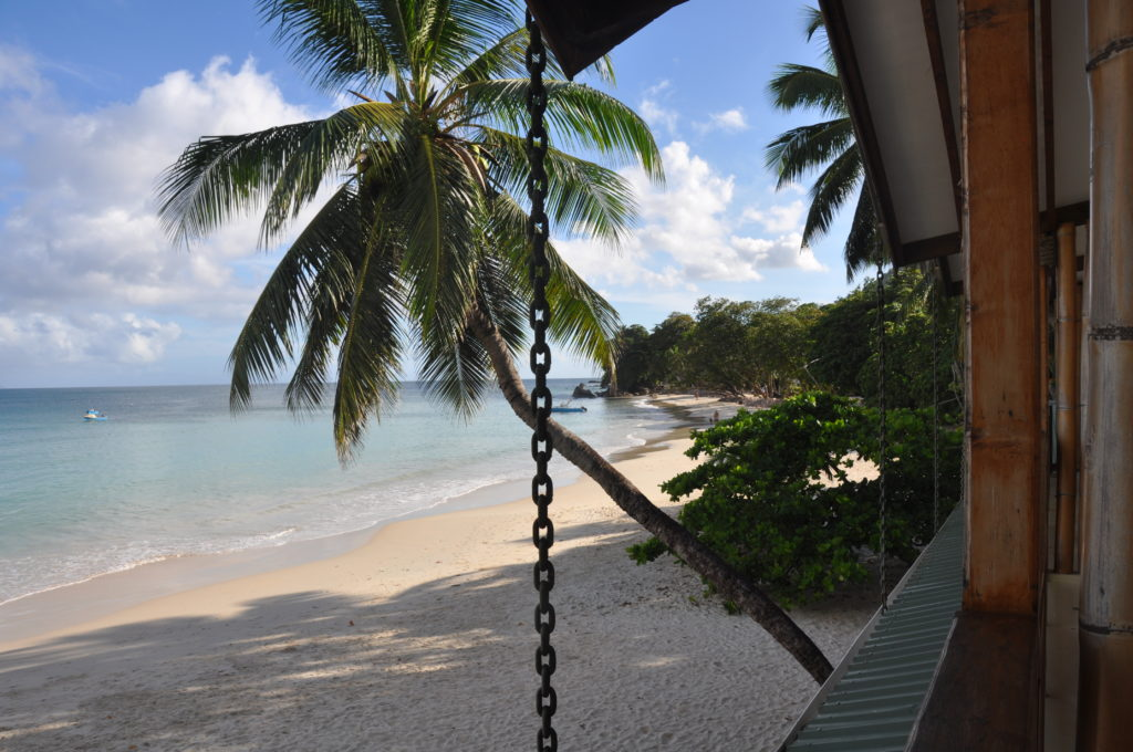 Seychellen_kindvriendelijk_Clef_des_Iles