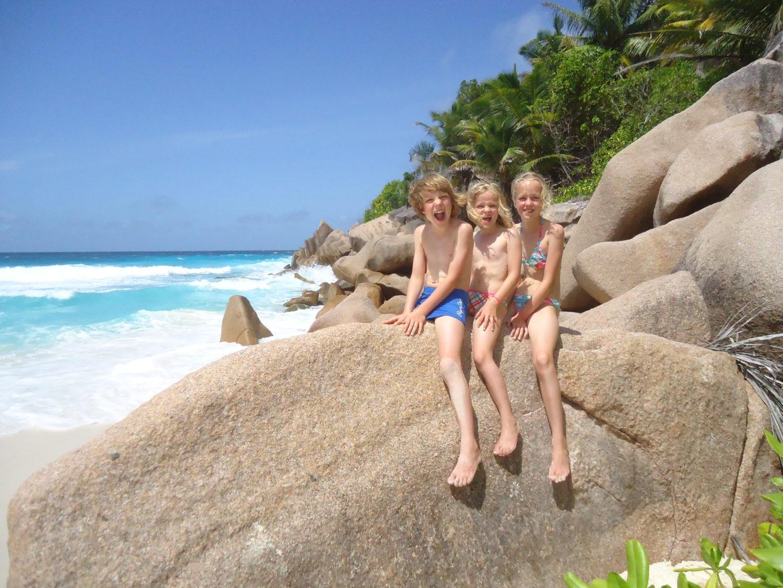 Seychellen_met_kinderen
