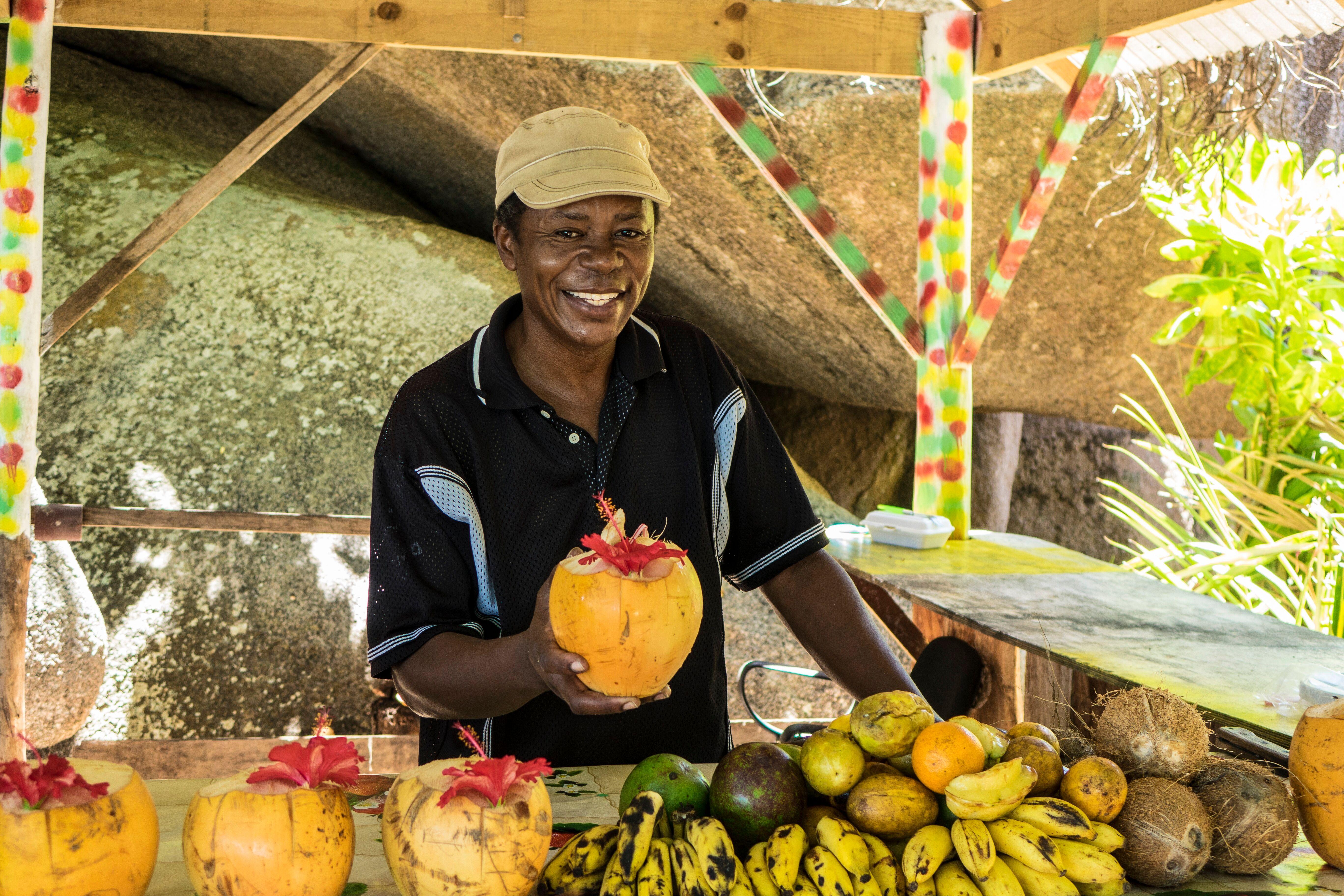 markt_seychellen