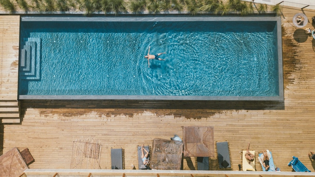 foto: Noah Surf House (Portugal)